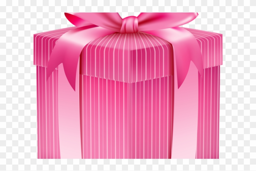 Birthday Present Clipart Regalo Christmas Gift Boxes Png