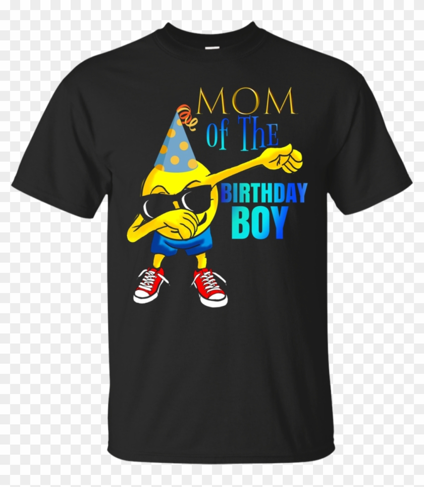 Mom boy hd