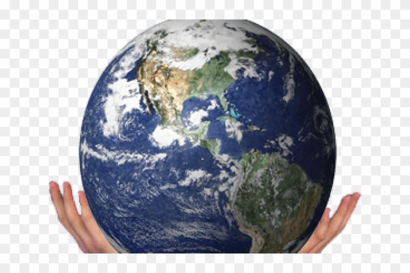 Earth Png Transparent Images Bumi Dari Luar Angkasa Png Png Download 640x480 910621 Pngfind