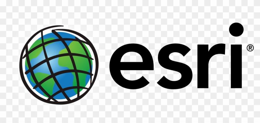 Esri Logos Download Ea Sports Football Logo Ea Sports - Esri