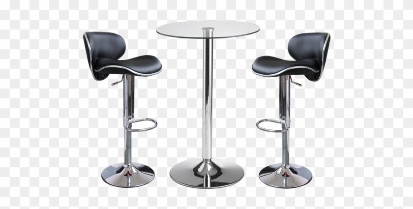 Exhibition Stand Furniture Hire : Exhibition stand furniture hire exhibition chair and table png