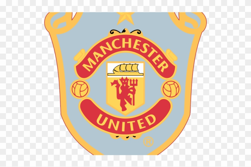 manchester united logo clipart football kit man united logo png transparent png 640x480 924140 pngfind manchester united logo clipart football