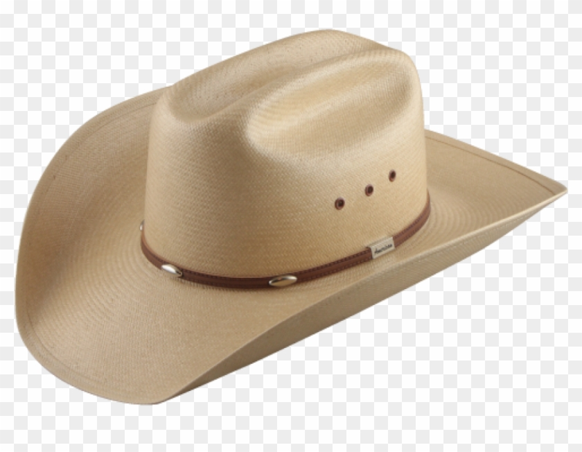 Cowboy Hat Transparent Background Cowboy Hat Png Transparent Cowboy Hat With Transparent Background Png Download 1024x1024 925641 Pngfind White cowboy hat and pair of brown leather boots, cowboy boot lasso cowboy hat, cowboy hat transparent background png clipart. cowboy hat transparent background