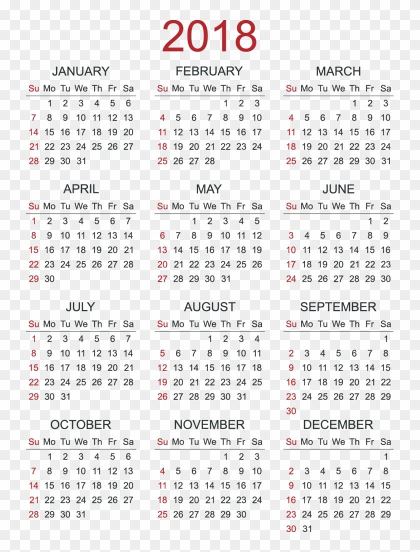 Calendario 2o18.Ramadan Calendar Png Image Calendario 2018 Png