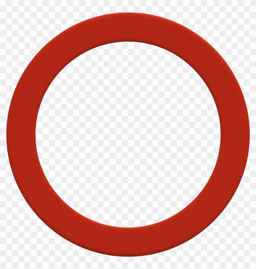 circle transparent background frame circle red hd png download 1800x1800 928161 pngfind frame circle red hd png download