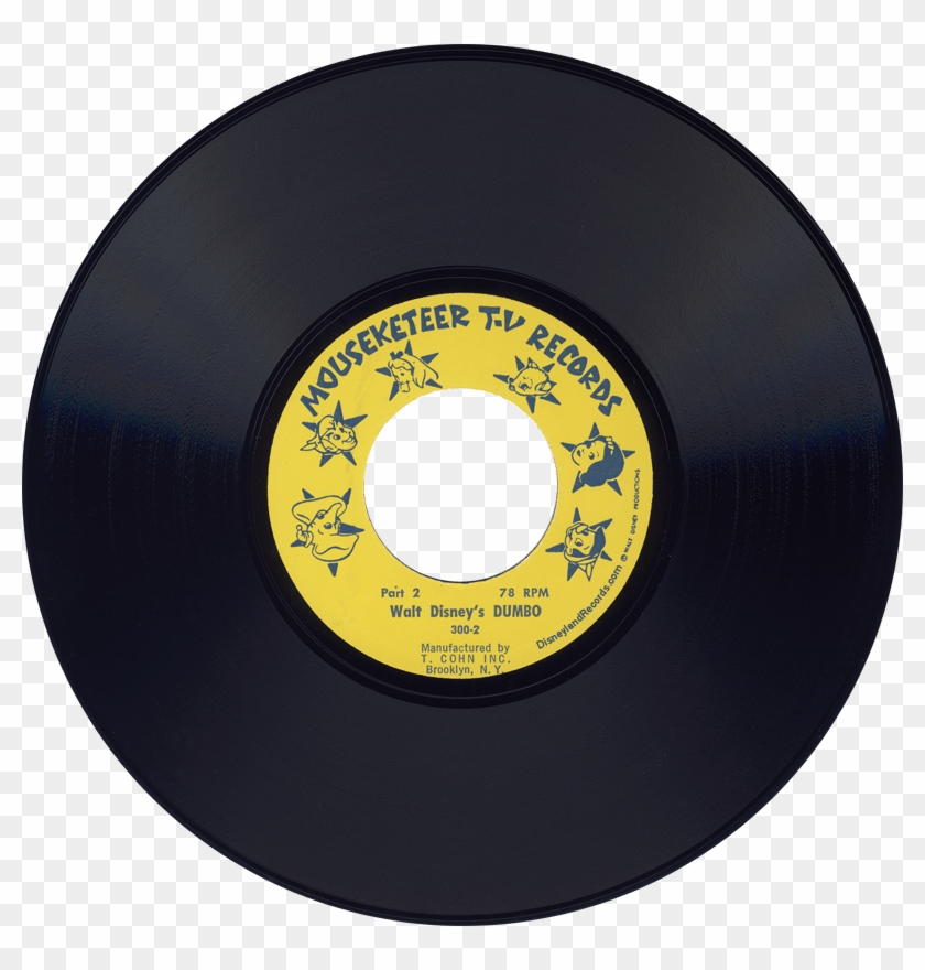 Blank 45 Rpm Record Labels Png Circle Transparent Png 800x800 933823 Pngfind