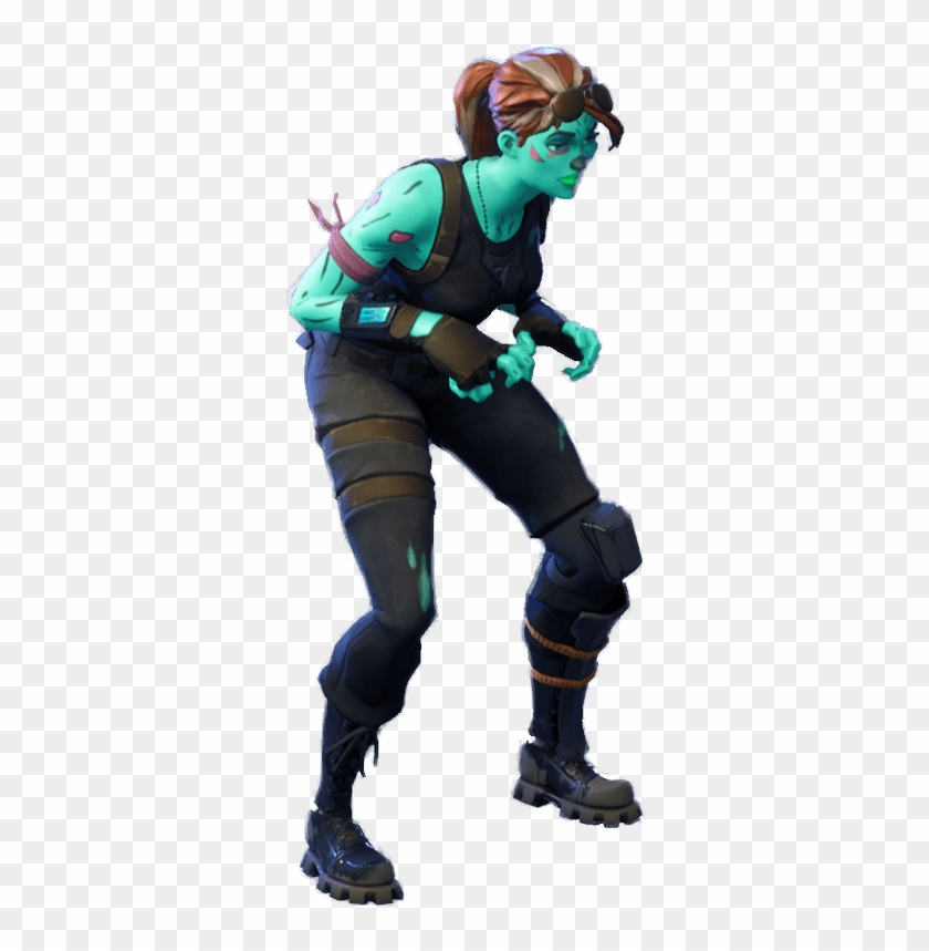 Gameplay Dance Fortnite Gif Png Transparent Png 900x900 939341 Pngfind