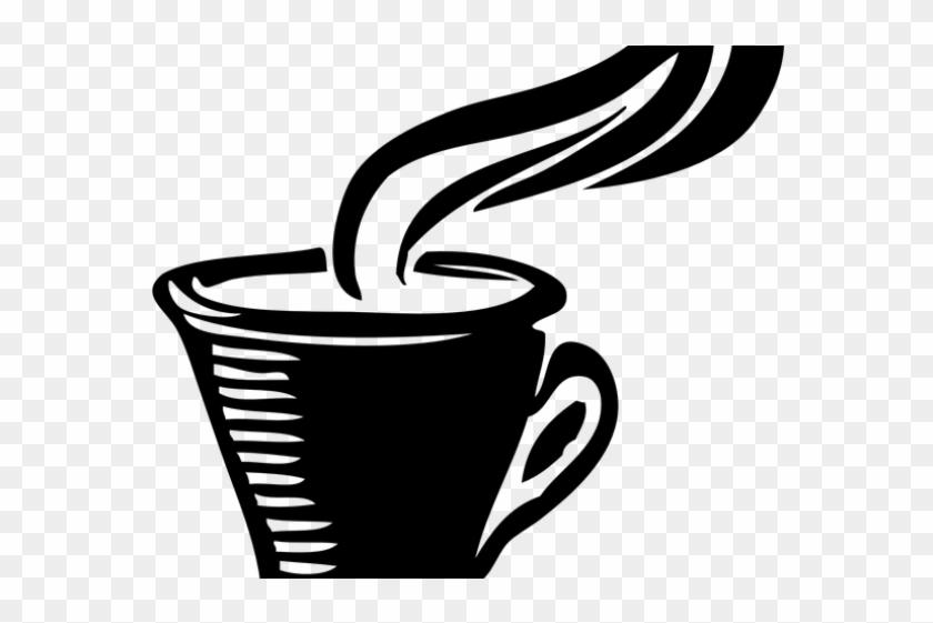 Mug Vector Coffee PngTransparent Cup Clipart Starbucks u31cTlFKJ