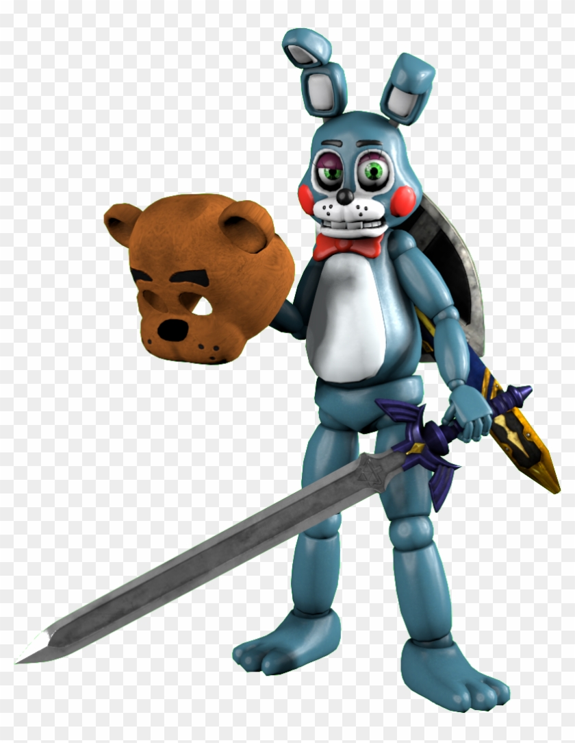 five nights at freddys download