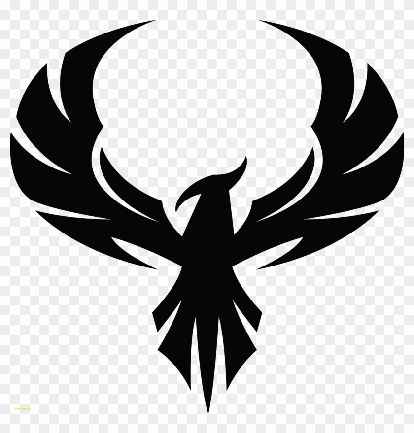 17+ Phoenix Svg Free Pictures Free SVG Files