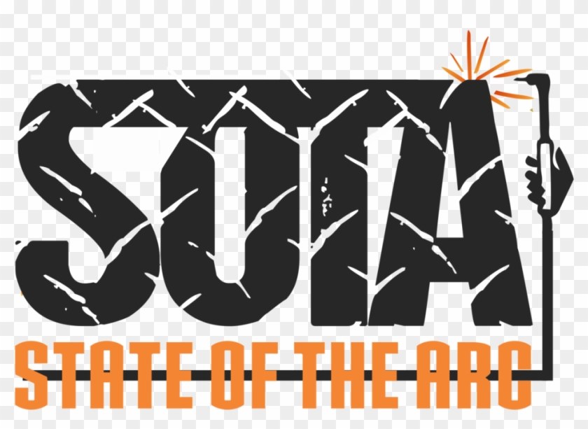 Sota Welding Logo - Graphic Design, HD Png Download ...