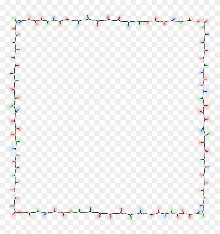15 Christmas Lights Border Png For Free Download On Small Flower Borders Transparent Png 4000x4100 965534 Pngfind Choose from over a million free vectors, clipart graphics, vector art images, design templates, and illustrations created by artists worldwide! 15 christmas lights border png for free
