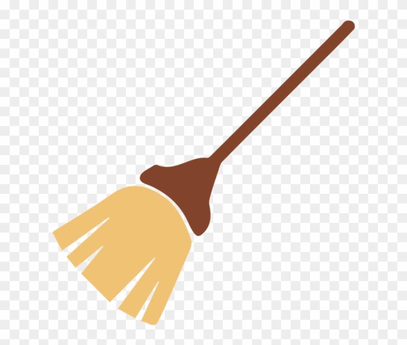 Free Png Broom Png Images Transparent Broom Clipart Png Png Download 850x638 966470 Pngfind All broom clip art images are transparent background and free to download. free png broom png images transparent