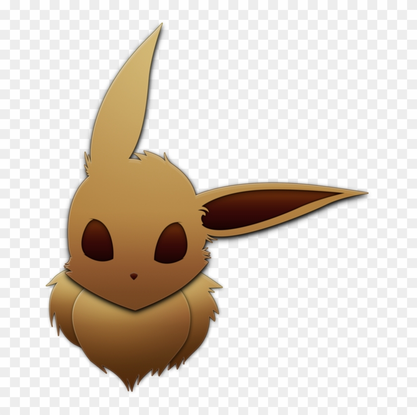 T Shirt Roblox Pokemon Png Download Eevee Logo Transparent Png 665x756 972793 Pngfind