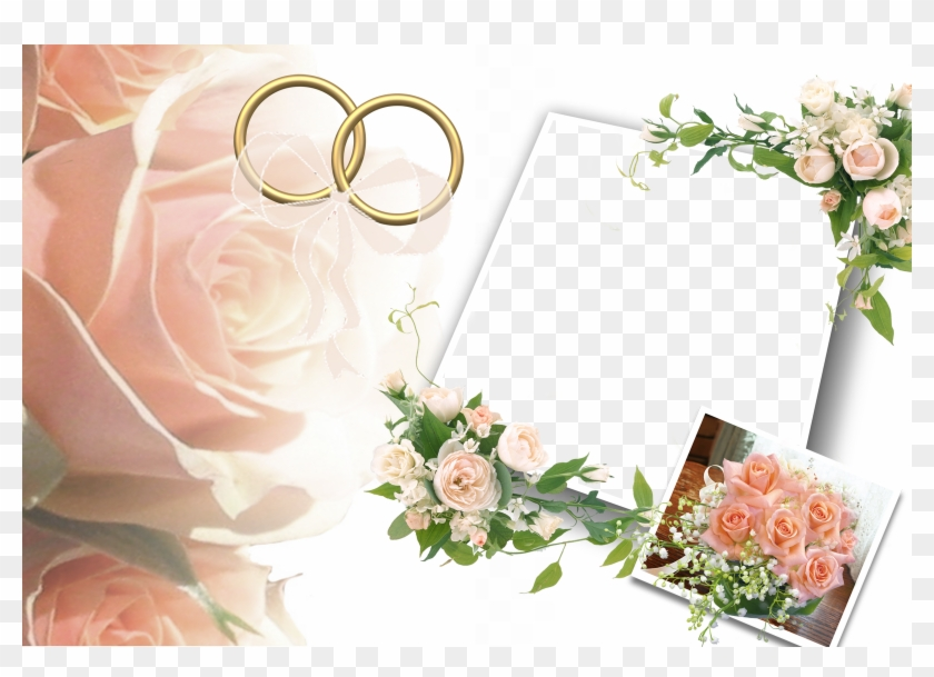 1600 X 1084 86 Wedding Anniversary Background Hd Hd Png Download 1600x1084 973677 Pngfind