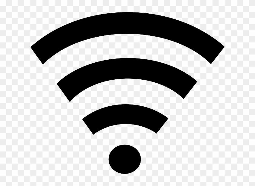 Free Photo Signals Connection Internet Communication ...