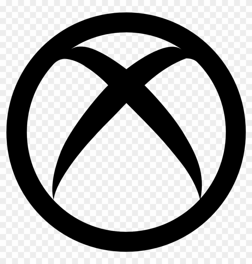 Xbox Png Free Download Ather Energy Logo Png Transparent Png