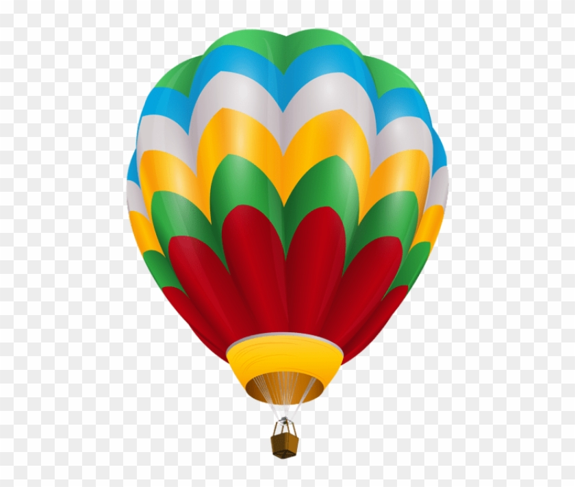 Free Png Download Hot Air Balloon Clipart Png Photo Hot Air