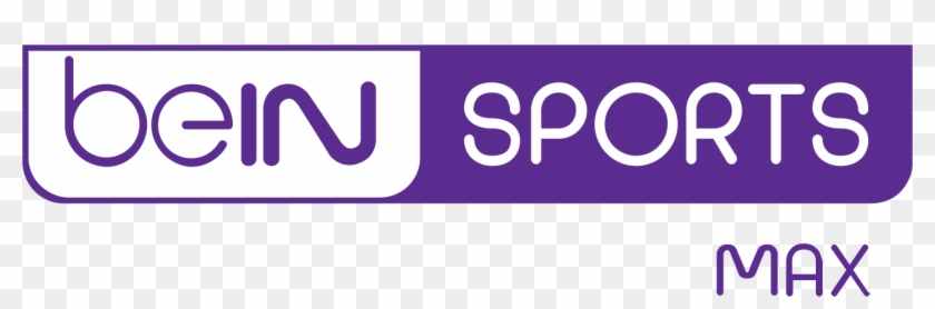 Logo Bein Sports Max Bein Sports Max Logo Hd Png Download 1443x410 993160 Pngfind