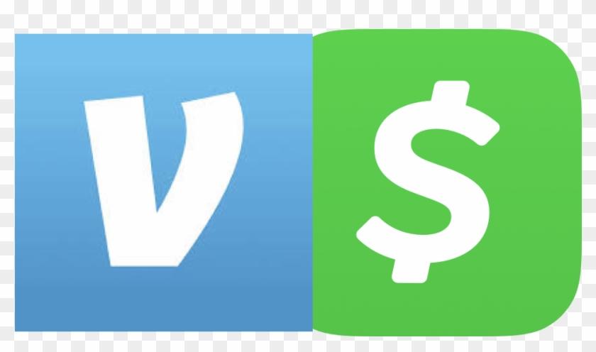 Cash App Sign Hd Png Download 1196x710 993240 Pngfind