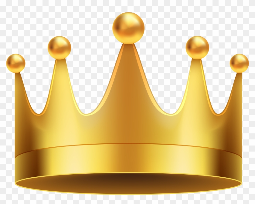 Crown transparent background. Free png images clipart