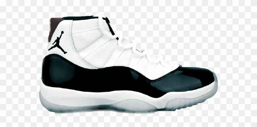 4a0836cd7467 Jordan Shoes Png - Air Jordan